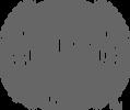 american board of orthodontists logo