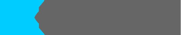 quicksmiles logo